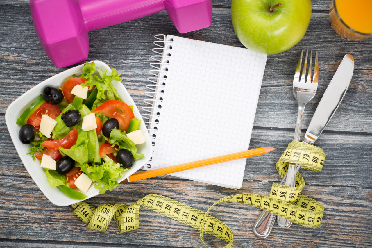 Can Chain Weight Loss Centers Help Me Lose Weight? – Part Two