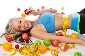 Is Weight Loss Surgery Right For Me?